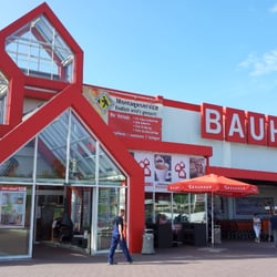 bauhaus building supplies regensburg bayern germany yelp. Black Bedroom Furniture Sets. Home Design Ideas
