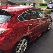 ... Photo Of Ramey Chevrolet Chrysler   Tazewell, VA, United States ...