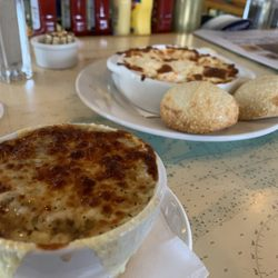 The Best 10 Seafood Restaurants Near Gilford Nh 03249