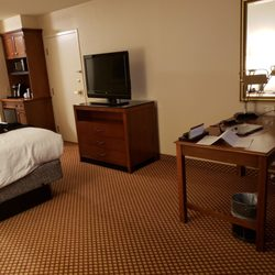 Photo Of Hilton Garden Inn Denver Airport   Aurora, CO, United States. Clean Nice Design
