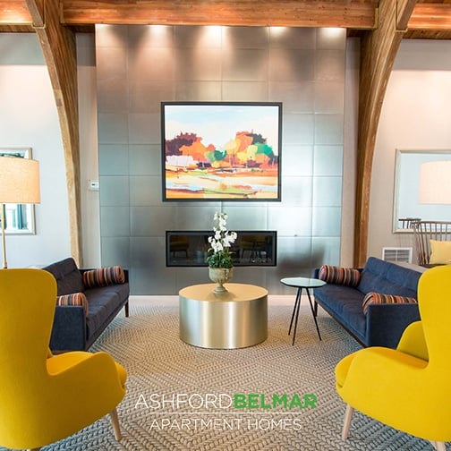 Ashford Apartments: For More Info About Ashford Belmar In Lakewood, CO, Visit