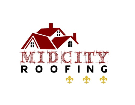 Mid City Roofing Services Amp Home Improvements Roofing