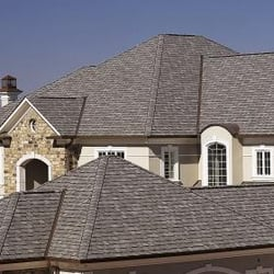 Photo Of Absolute Roofing Of Florida   Nokomis, FL, United States.  Architectural Asphalt