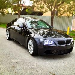 Miami Bimmer Coding - 18 Photos - Auto Customization - 16440