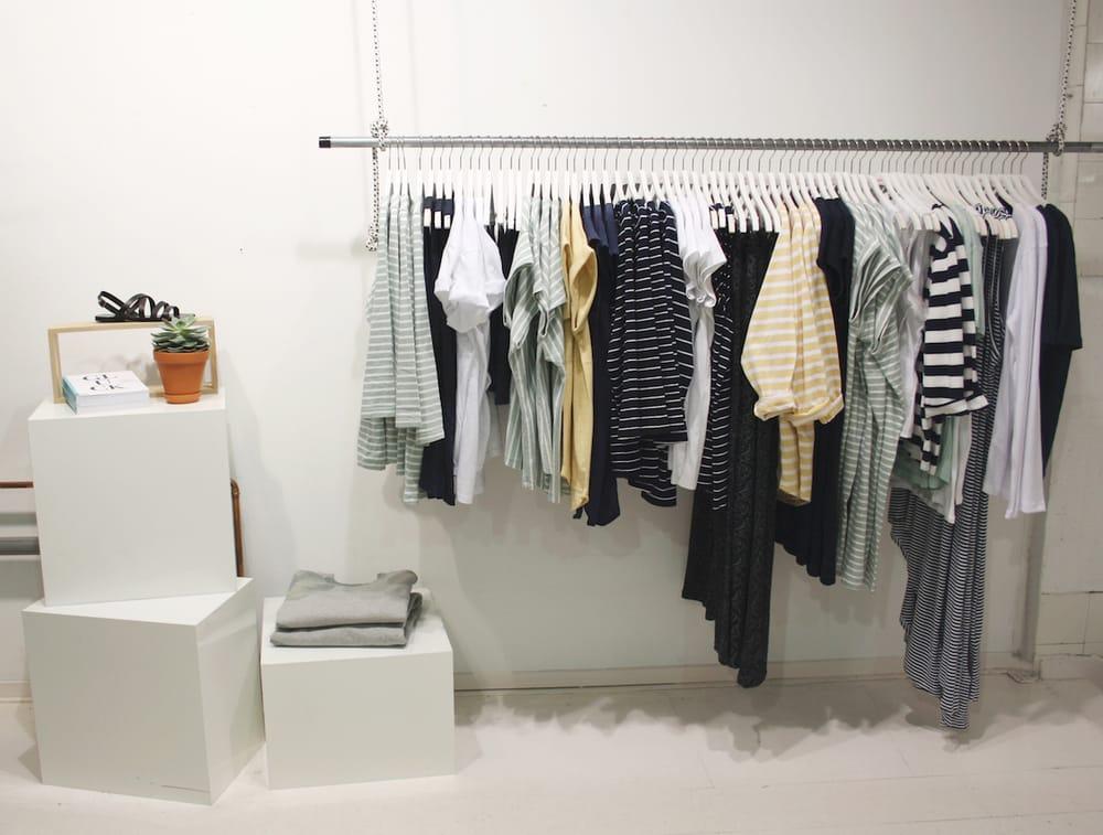 kauf dich gl cklich 16 foto 39 s vrouwenkleding. Black Bedroom Furniture Sets. Home Design Ideas