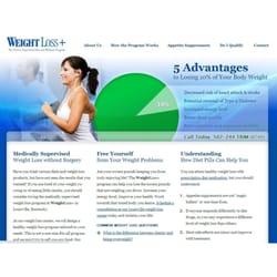Weightloss Weight Loss Centers 406 Blankenbaker Pkwy