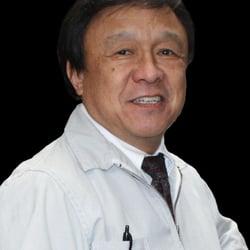 Lawrence C Lee, DDS - 13 reseñas - Ortodoncia - 777 ...