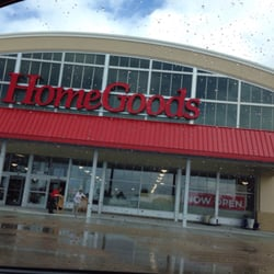 home goods home decor 6630 e state st rockford il phone number yelp. Black Bedroom Furniture Sets. Home Design Ideas