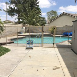 Pool Guard Swimming Pool Fences & Covers - 14 Photos & 15 Reviews ...