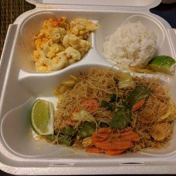 Janet S Kitchen Atlanta Decatur Ga