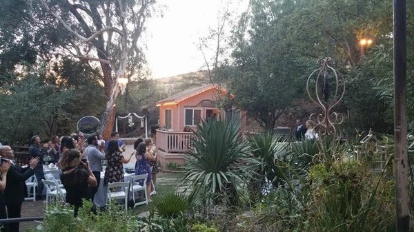 Superieur Rock Creek Gardens 37000 Buck Rd Temecula, CA Party Planning Service    MapQuest