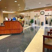Clinical Pathology Laboratories 50 Reviews Medical Centers