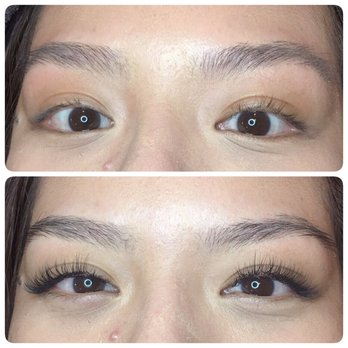a55e80cf3d5 Photo of Integrity Lash - Eyelash Extensions - Pasadena, CA, United States.  My