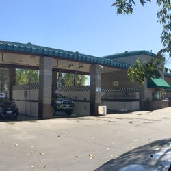 Green roof car wash 14 reviews car wash 450 w 9th ave photo of green roof car wash escondido ca united states view from solutioingenieria Images