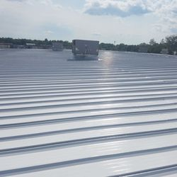 Photo Of Tri County Roofing Fairfield Il United States