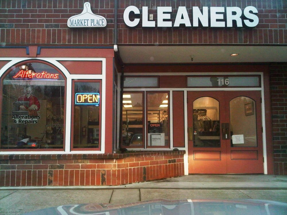 Image result for dry cleaners near me