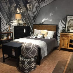Photo Of Ashley HomeStore   El Paso, TX, United States