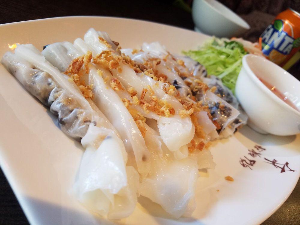 Ha Noi Pho