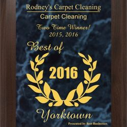 Rodney S Carpet Cleaning 11 Reviews Carpet Cleaning