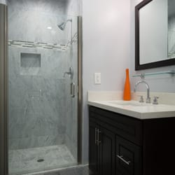 Photo Of Pelleco Home Design   Scottsdale, AZ, United States. Bath  Remodeling Contractor