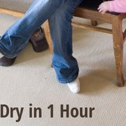 Explore Nearby Sv Carpet Cleaning