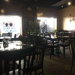 Photo Of Bangkok Kitchen   Omaha, NE, United States. Looking Towards Farnam  St