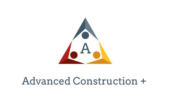 Advanced Construction - Contractors - Bethlehem, PA - Phone Number
