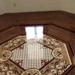Photo Of Mercado Hardwood Floors LLC   Tulsa, OK, United States