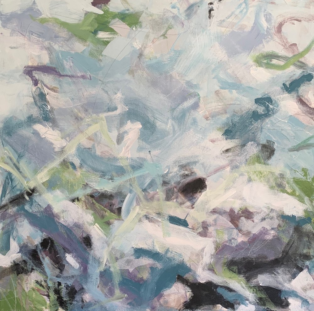 Katie Willes Art: 4 Snowstar Ln, Sandy, UT