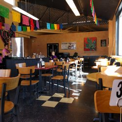 Photo Of Sancho S Authentic Mexican Restaurant Boulder Co United States Inside