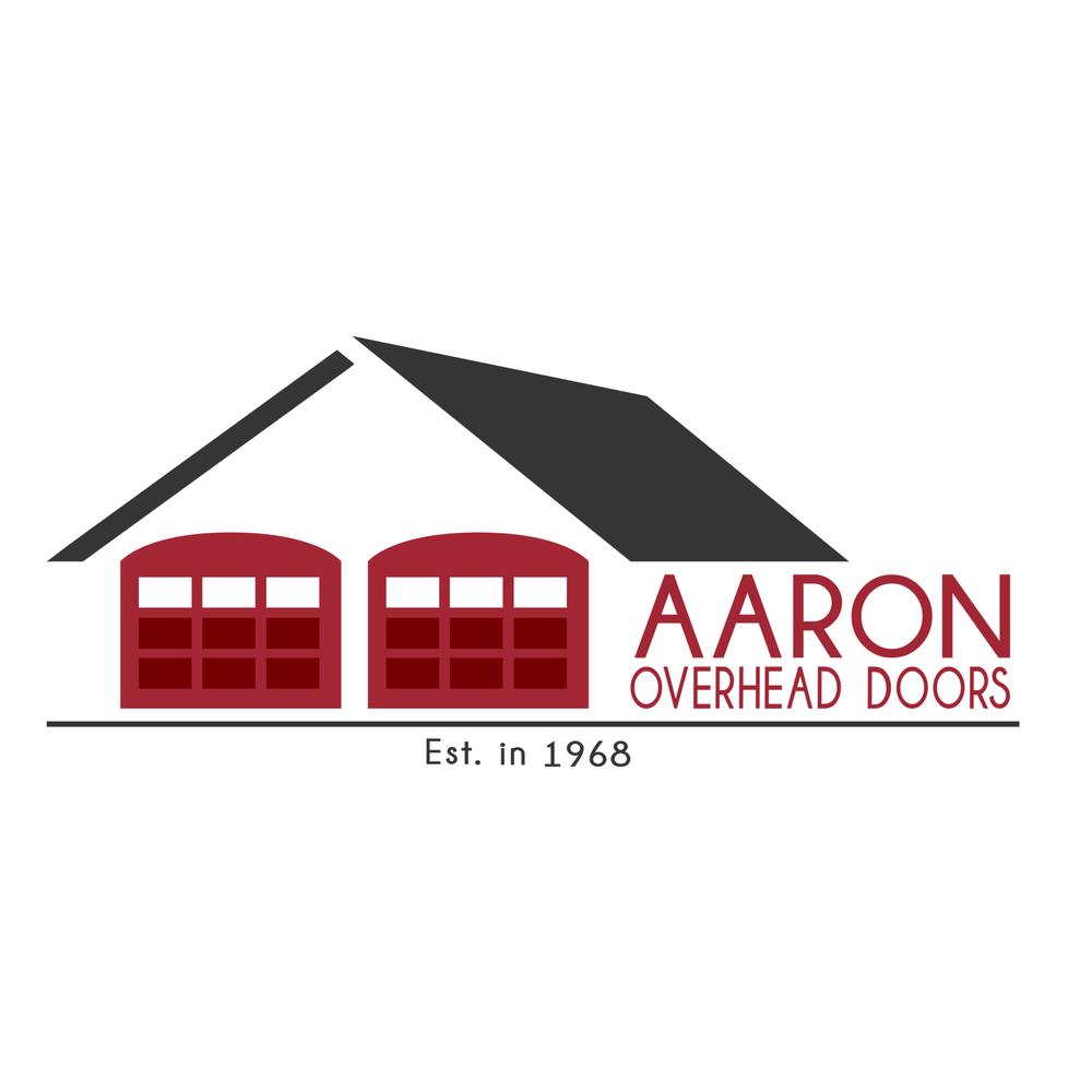Photos for aaron overhead doors yelp for Aaron garage door repair