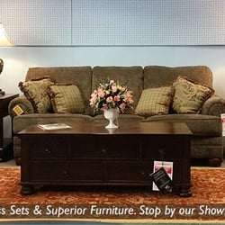 Photo Of D K Furniture