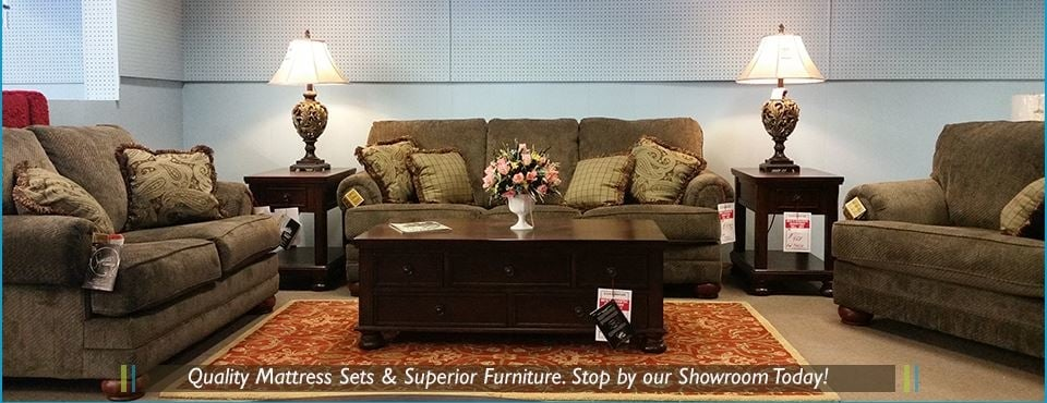 D K Furniture