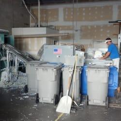 sarasota document shredding shredding services 4563 With document shredding sarasota fl