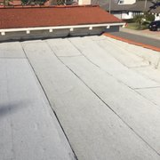 Photo Of DC Roofing U0026 Waterproofing Systems   Costa Mesa, CA, United States.