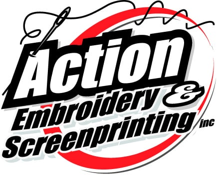 Action Embroidery Design Inc 7525 Colbert Dr Suite 106 Reno Nv
