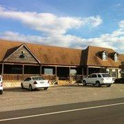 From The Photo Of Sheldon S Motel And Restaurant Keysville Va United States