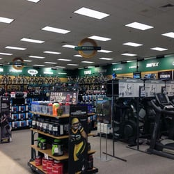 Dicks sporting goods cincinnati
