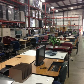 Merveilleux Photo Of Washington State Surplus Store   Tumwater, WA, United States. Lots  Of