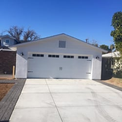 Attrayant Avondale Garage Doors   432 N Litchfield, Goodyear, AZ ...