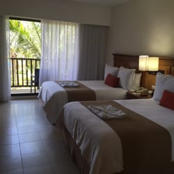 The Reef Coco Beach - 50 Photos & 37 Reviews - Hotels