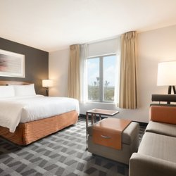 Towneplace Suites By Marriott Boca Raton 2019 All You