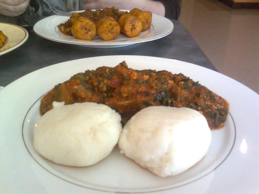 Abyssinia authentic ethiopian cuisine restaurant bar for Abyssinia ethiopian cuisine