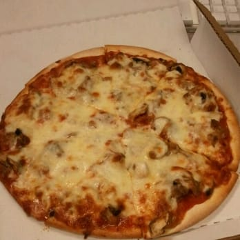 Superieur Italian Pizza Kitchen   Order Food Online   71 Photos U0026 167 Reviews    Italian   55 E Irving Park Rd   Roselle, IL   Phone Number   Menu   Yelp