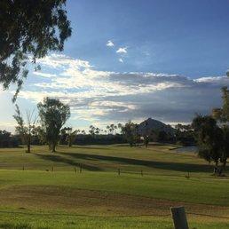 Sunscape Villas Scottsdale Reviews