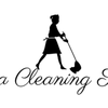 Lakisha Cleaning Services