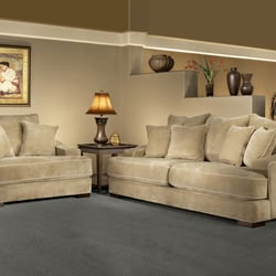 Photo Of Furniture Outlet World   High Point, NC, United States. Www.