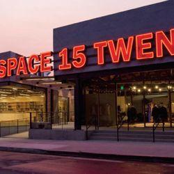 The Best 10 Art Galleries Near C4 Contemporary Art Art Gallery