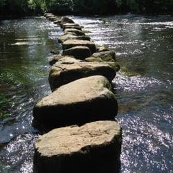 stepping stones of atlanta recovery residence rehabilitation