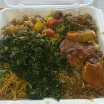 Strictly Vegetarian Restaurant Brooklyn Ny